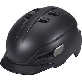 MET Corso Bike Helmet black